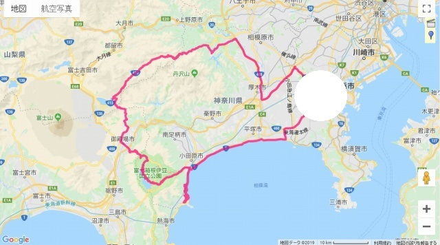 2019_0825_0010_MAP000.jpg