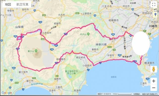 2019_0901_0014_MAP0001.jpg