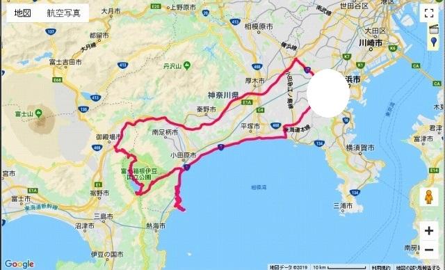 2019_0914_0004_map1000.jpg