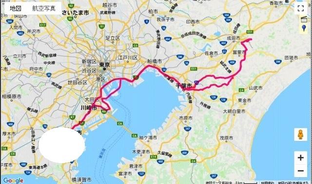 2019_0920_0009_MAP0001.jpg