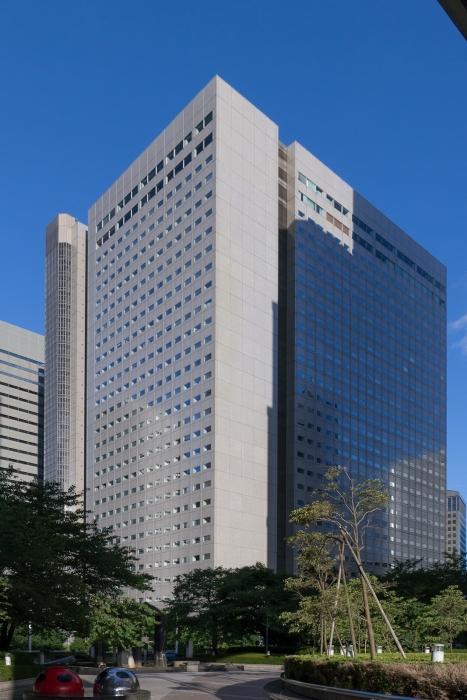 Shinjuku-NS-Building-04.jpg