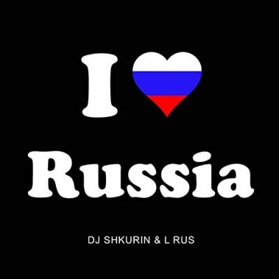 【いいね!】ハチャメチャなロシアが好き!