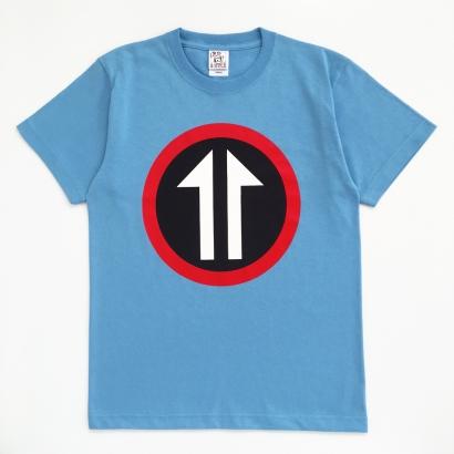Split-Arrow-Tshirt-Skyblue-1.jpg