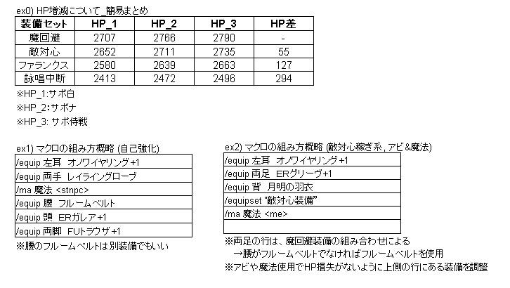 FF11_魔剣装備5