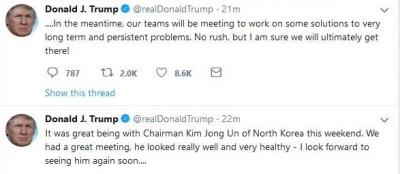 20190702 0710 trump twitter