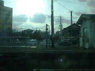 nakama1.jpg