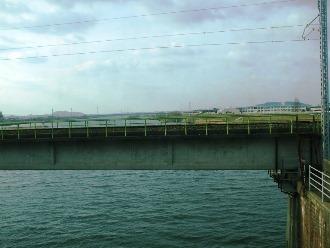 nakama2.jpg