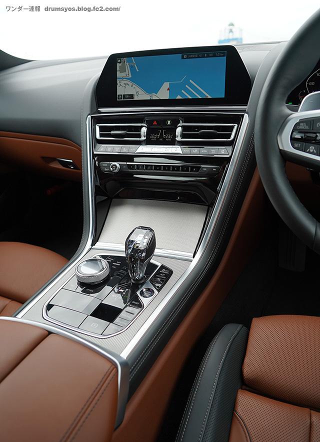 BMW M850i_02