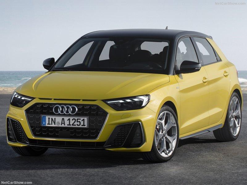 Audi-A1_Sportback-2019-800-03.jpg