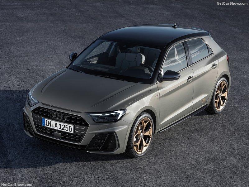 Audi-A1_Sportback-2019-800-04.jpg