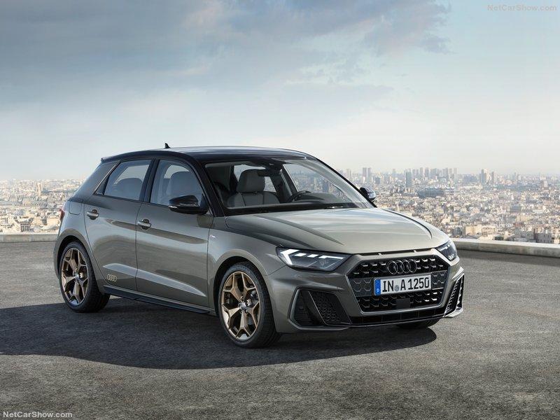 Audi-A1_Sportback-2019-800-06.jpg