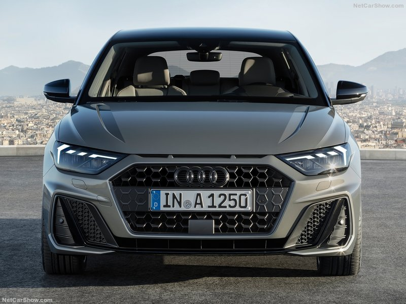 Audi-A1_Sportback-2019-800-13.jpg