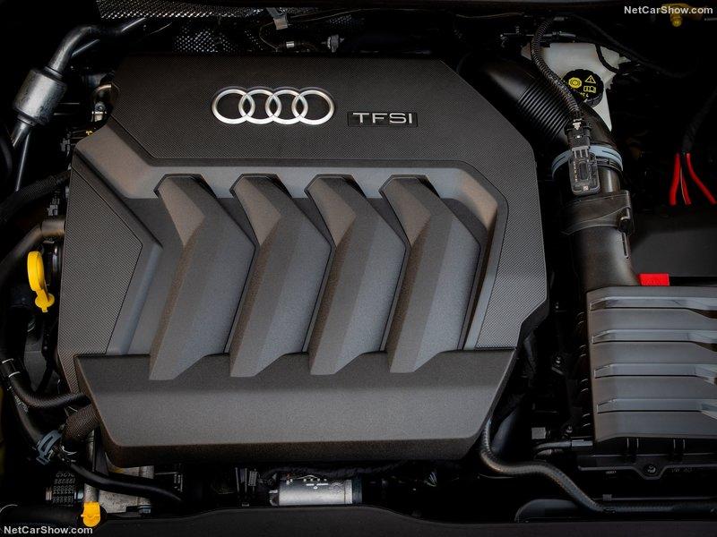 Audi-A1_Sportback-2019-800-ba.jpg