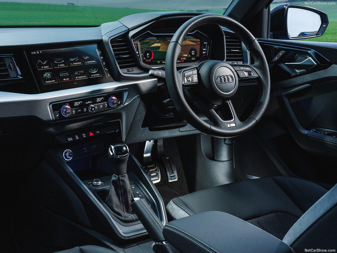 Audi-A1_Sportback_UK-Version-2019-1280-49.jpg