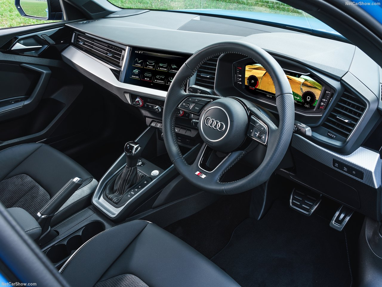 Audi-A1_Sportback_UK-Version-2019-1280-4d.jpg