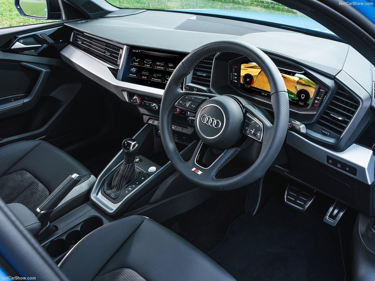 Audi-A1_Sportback_UK-Version-2019-1280-4d.jpg