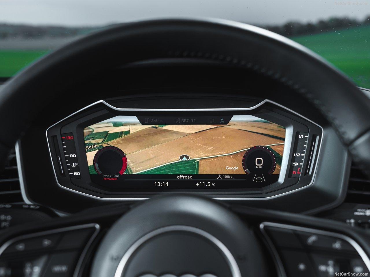 Audi-A1_Sportback_UK-Version-2019-1280-4e.jpg