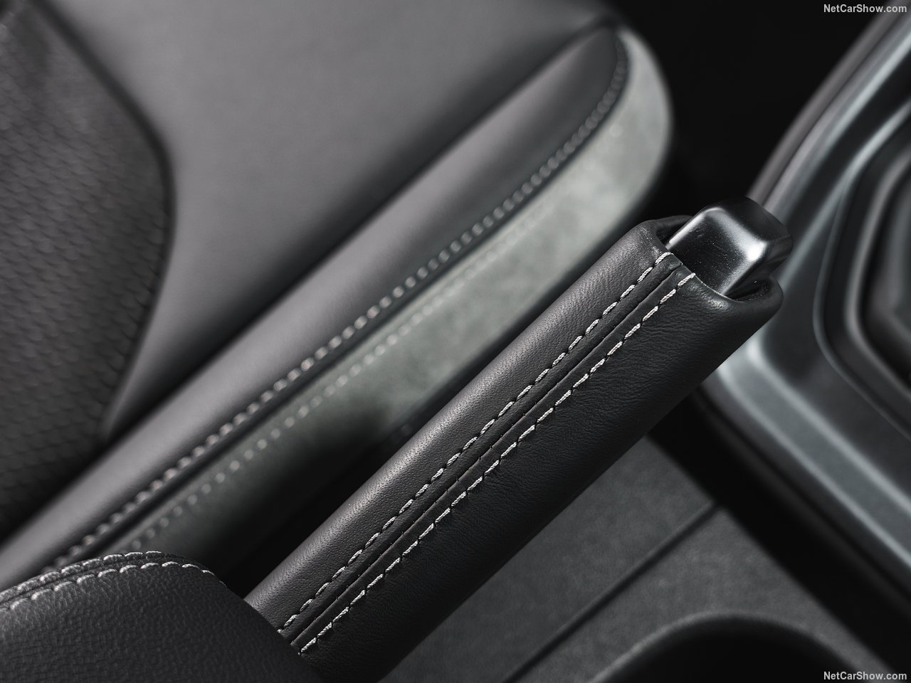 Audi-A1_Sportback_UK-Version-2019-1280-5f.jpg