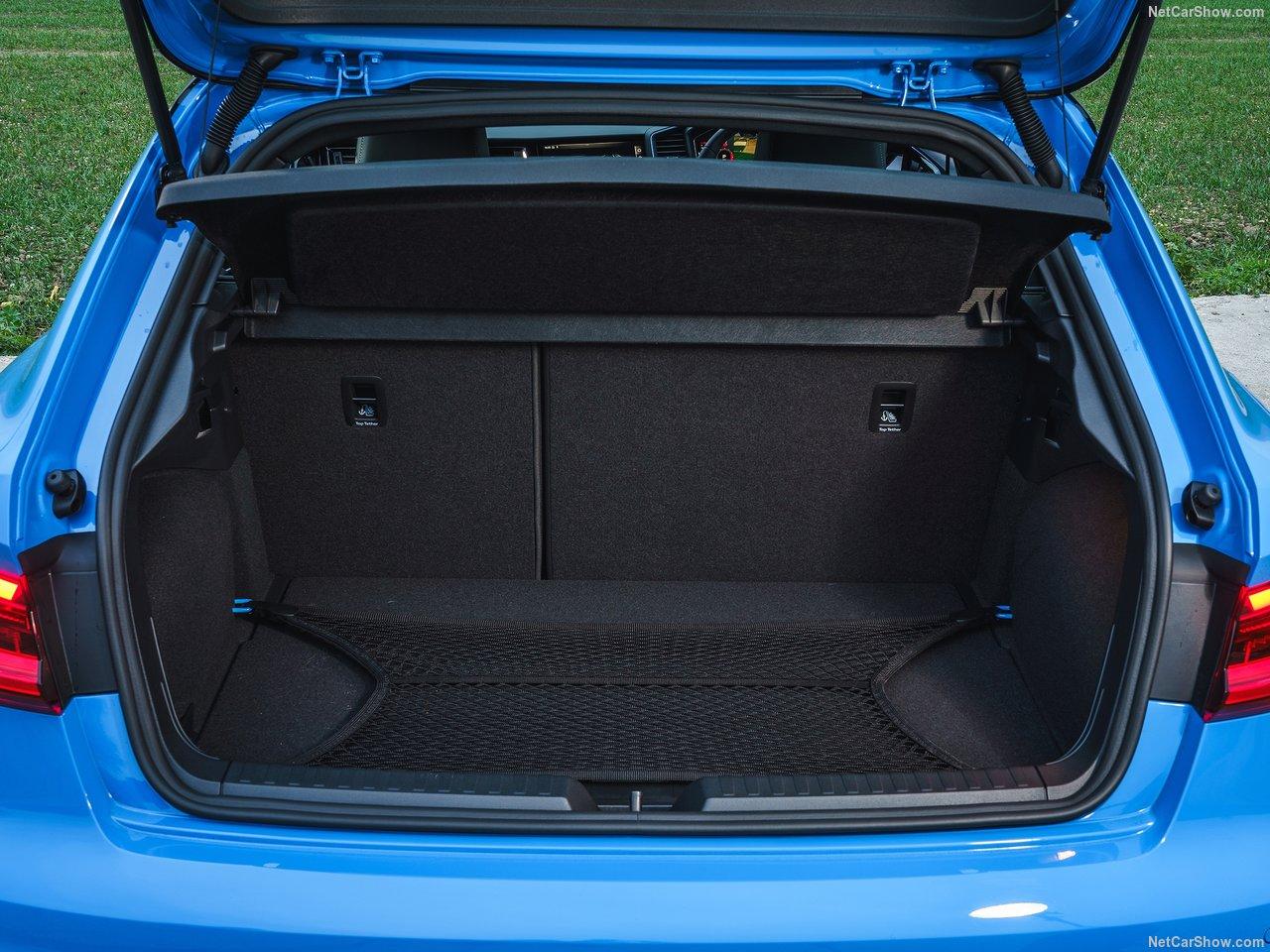 Audi-A1_Sportback_UK-Version-2019-1280-65.jpg