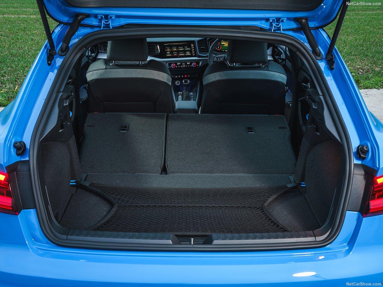 Audi-A1_Sportback_UK-Version-2019-1280-68.jpg