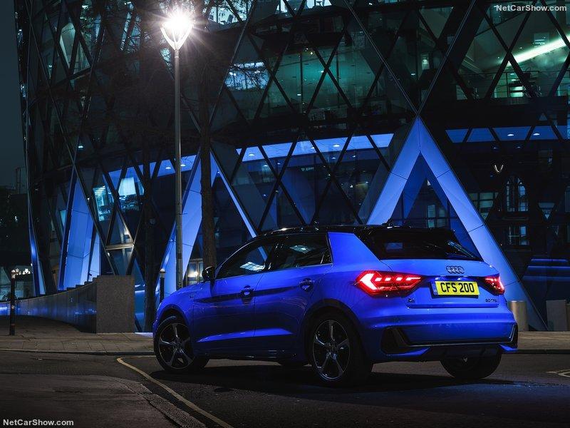 Audi-A1_Sportback_UK-Version-2019-800-27.jpg