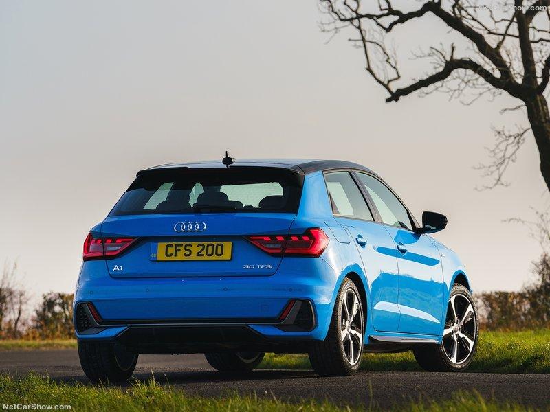 Audi-A1_Sportback_UK-Version-2019-800-29.jpg