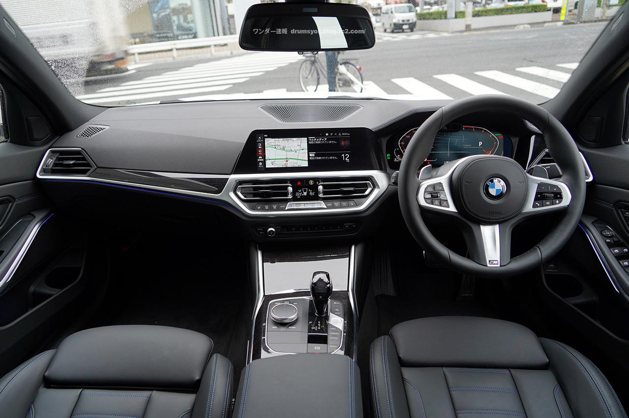 BMW320d01_20190830184102ae9.jpg