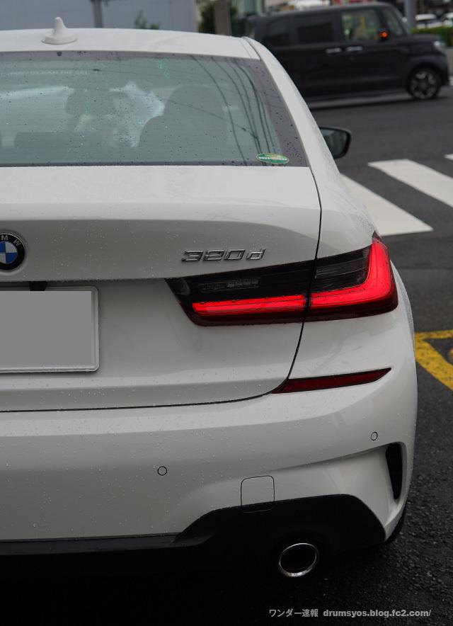 BMW320d03.jpg