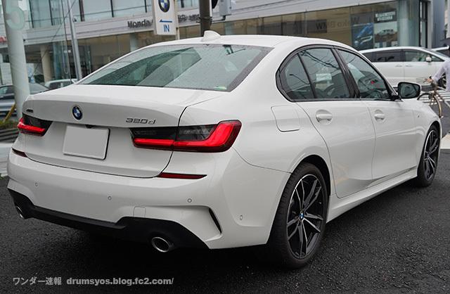 BMW320d04_20190830184106ed1.jpg