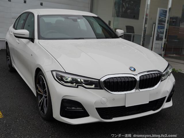 BMW320d05_201908301841071ab.jpg