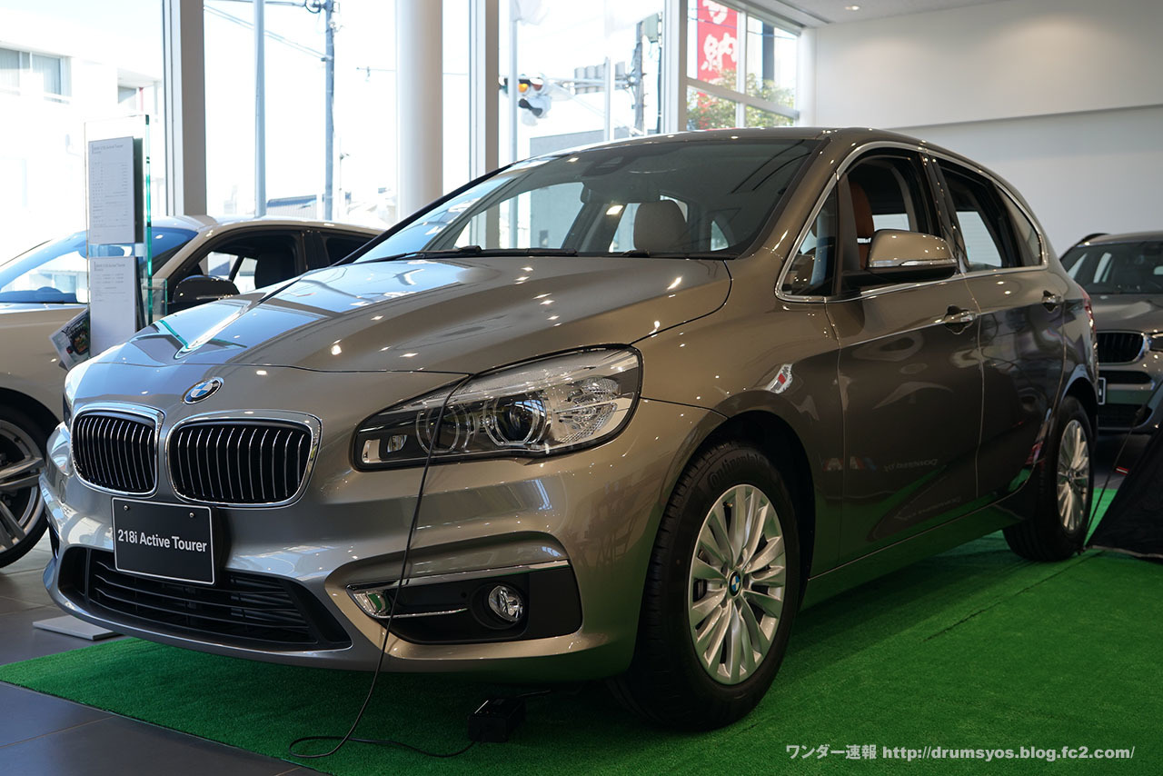 BMW_ActiveTourer06_20190628163449e24.jpg