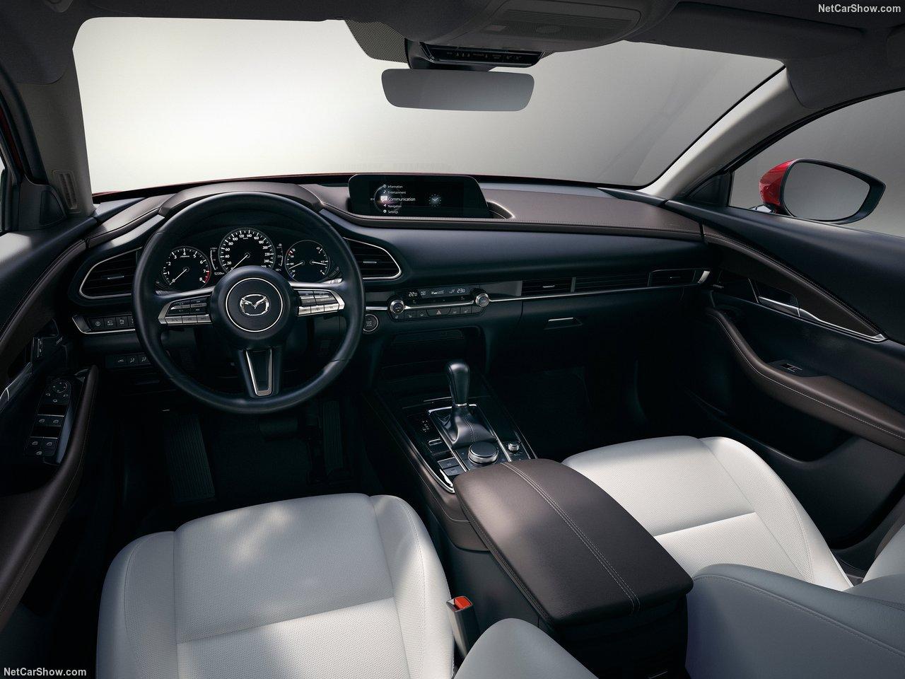 Mazda-CX-30-2020-1280-96.jpg