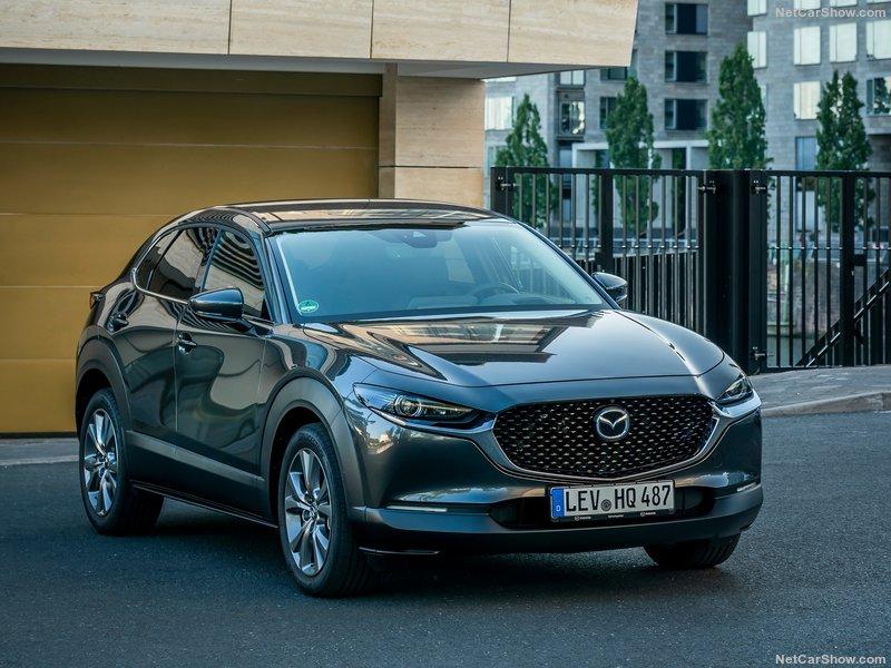 Mazda-CX-30-2020-800-0f.jpg