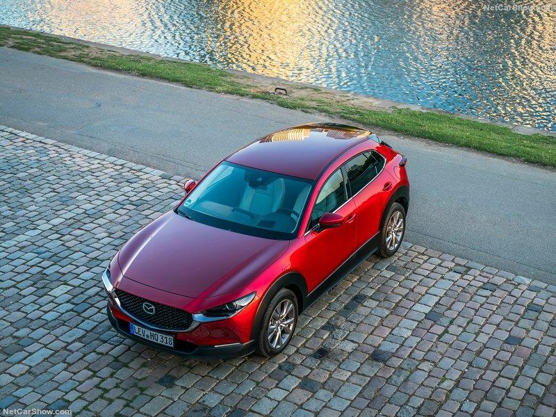 Mazda-CX-30-2020-800-11.jpg