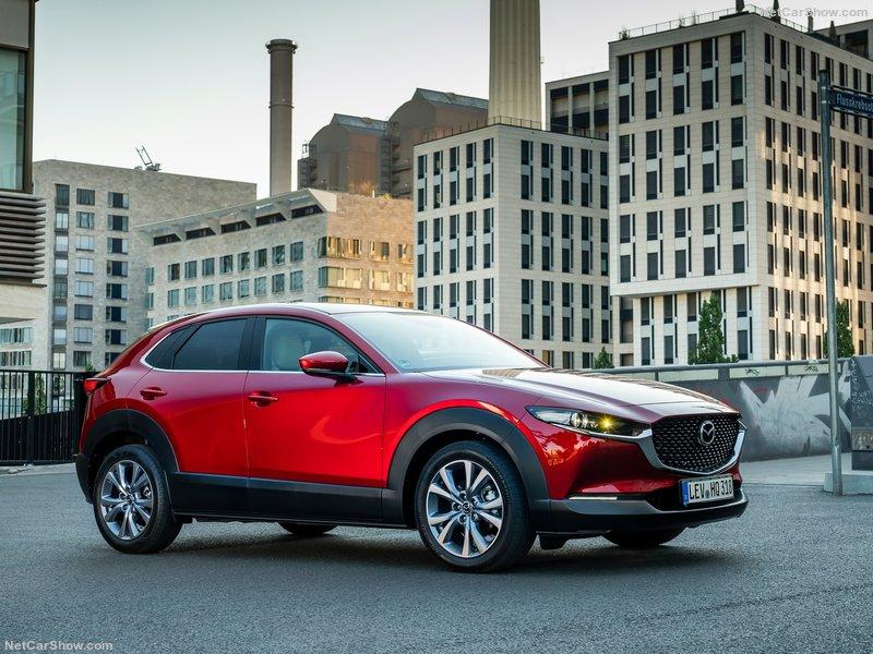 Mazda-CX-30-2020-800-19.jpg