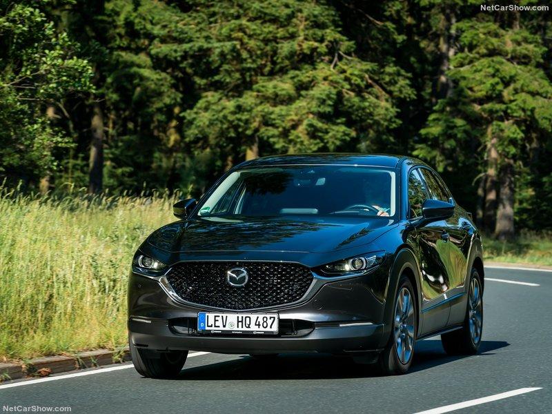 Mazda-CX-30-2020-800-28_20190909193508554.jpg