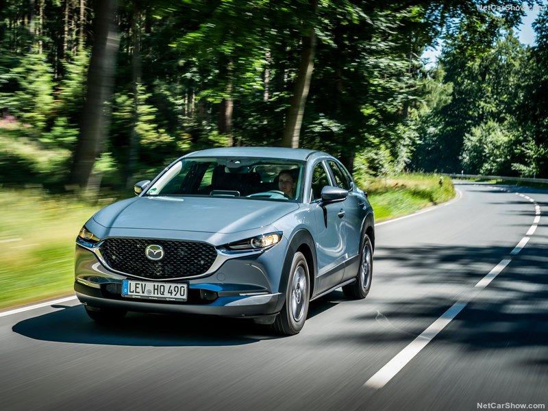 Mazda-CX-30-2020-800-33.jpg