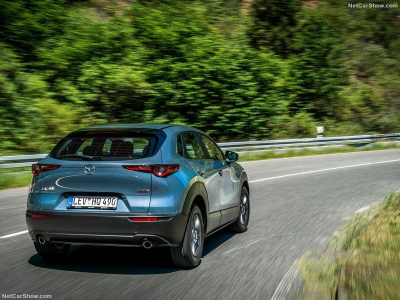 Mazda-CX-30-2020-800-6a.jpg