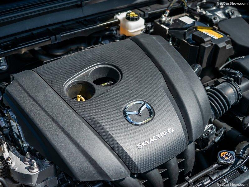 Mazda-CX-30-2020-800-bc.jpg