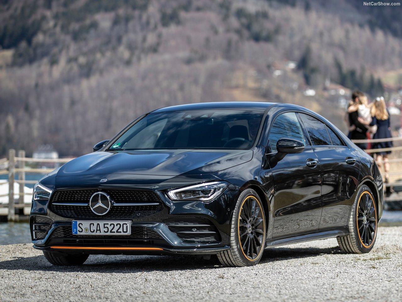 Mercedes-Benz-CLA-2020-1280-10.jpg