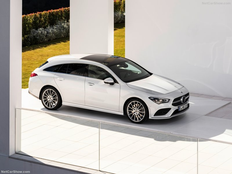 Mercedes-Benz-CLA_Shooting_Brake-2020-800-02.jpg