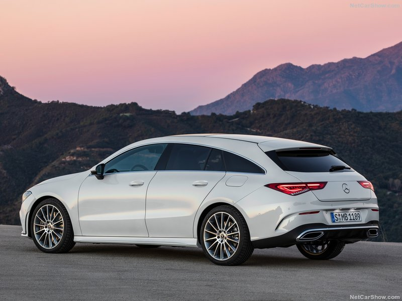 Mercedes-Benz-CLA_Shooting_Brake-2020-800-0c.jpg