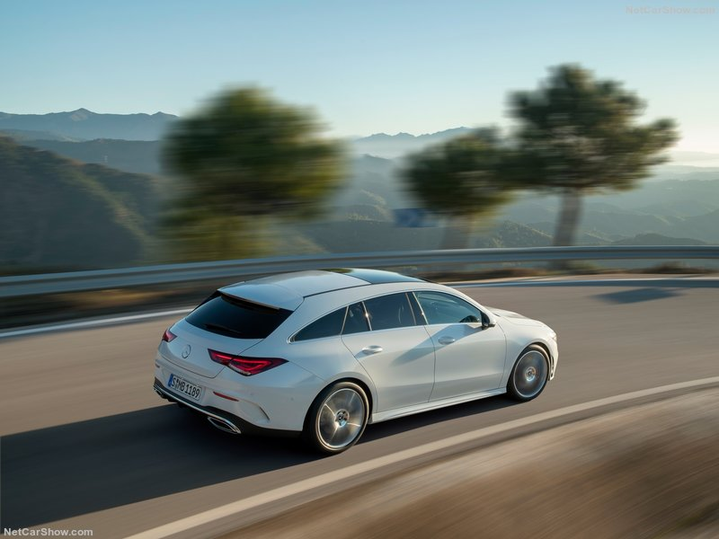 Mercedes-Benz-CLA_Shooting_Brake-2020-800-10.jpg