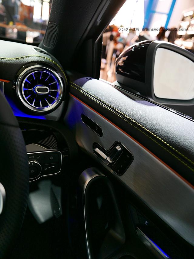 Mercedes-Benz_Aclass43_20190707193052e6e.jpg