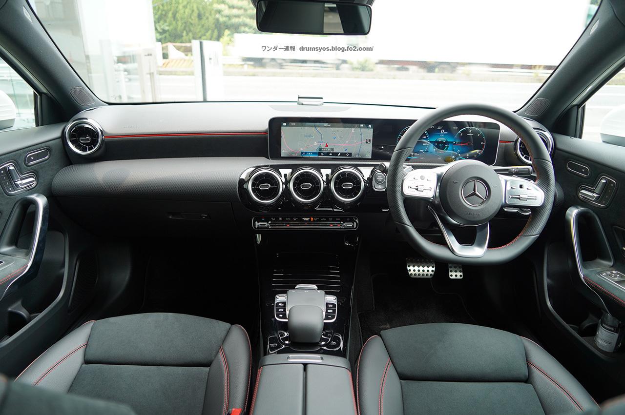 MercedesA200d07.jpg