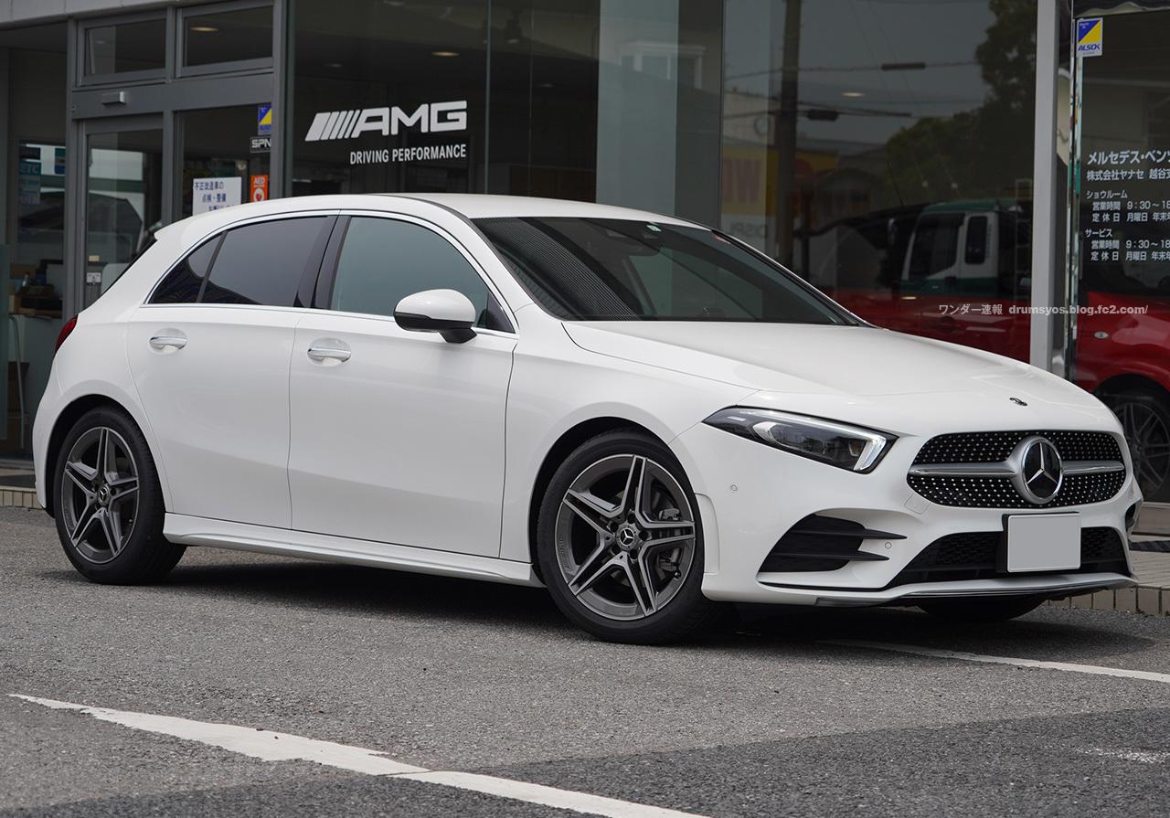 MercedesA200d11_20190708213234f3b.jpg