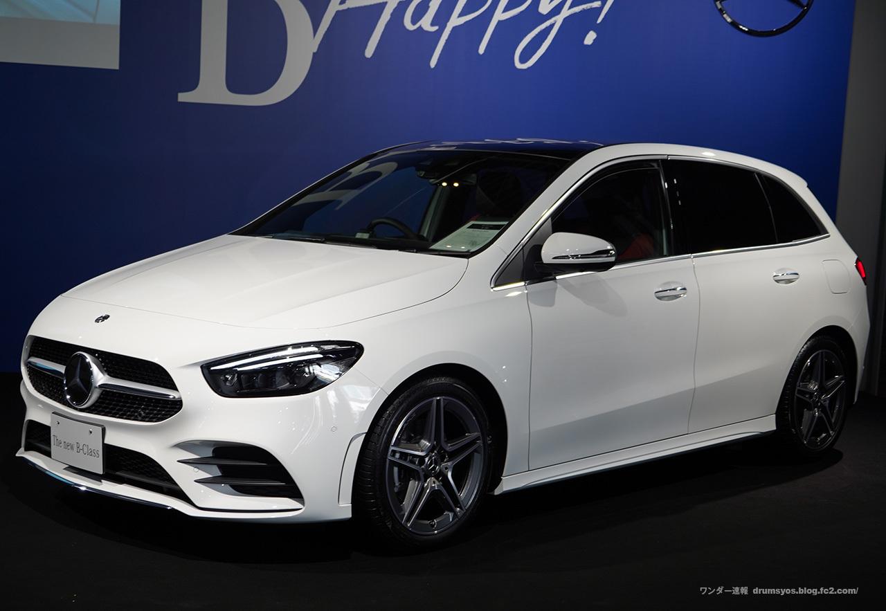 MercedesBclass24_20190701204807fbf.jpg
