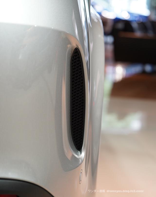 MercedesGLE03.jpg
