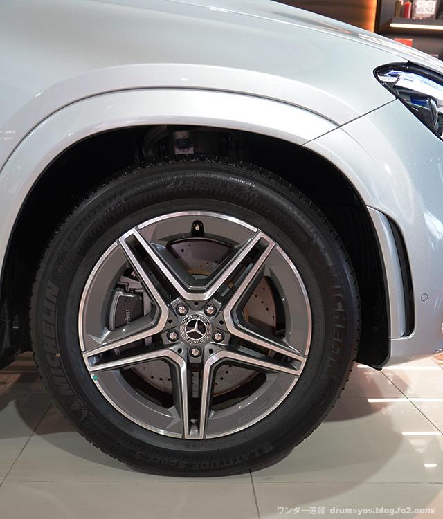 MercedesGLE10.jpg