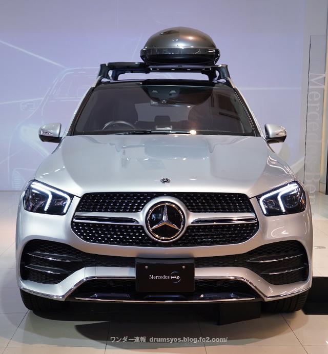 MercedesGLE24.jpg